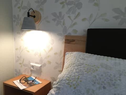 Heideunterkünfte Martin Amelinghausen - Apartment
