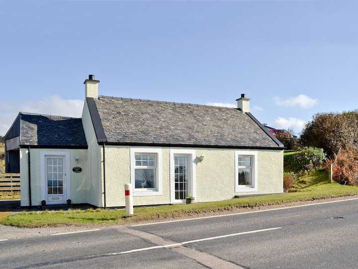 Belloch Cottage (UK5051)
