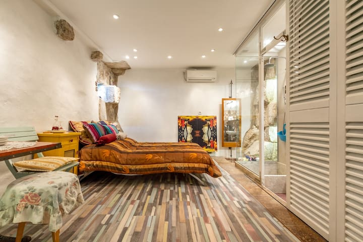 Aloha apartment - Split - Departamento