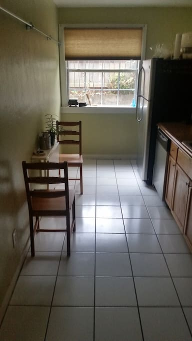 roomy grant park one bedroom apartment apartments for 1 bedroom apartments in atlanta alexan lenox