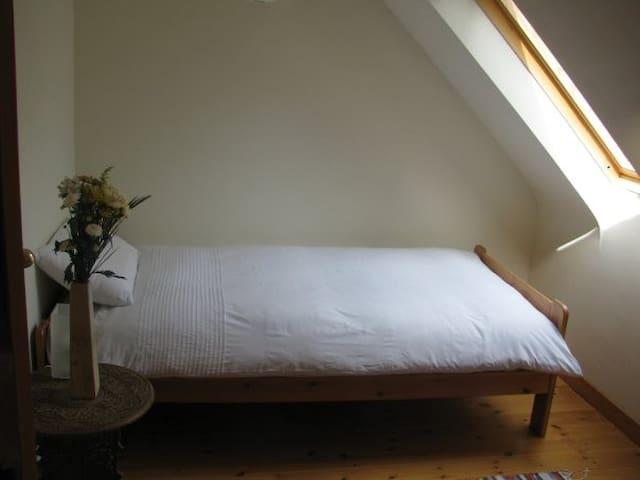 Davington Schoolhouse,  Single room - Eskdalemuir