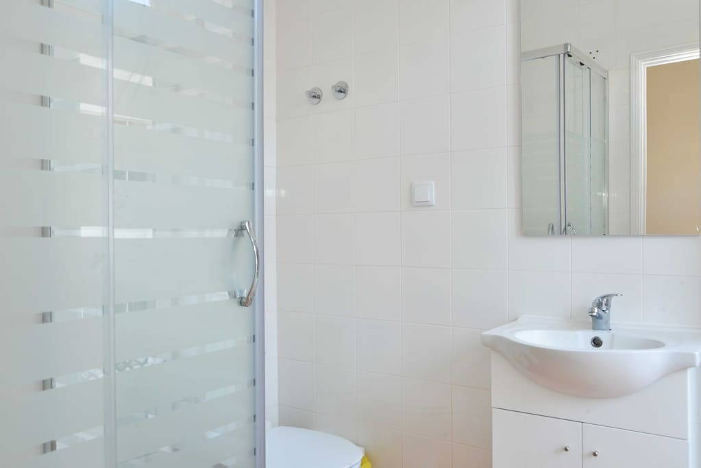 Bathroom room nº2