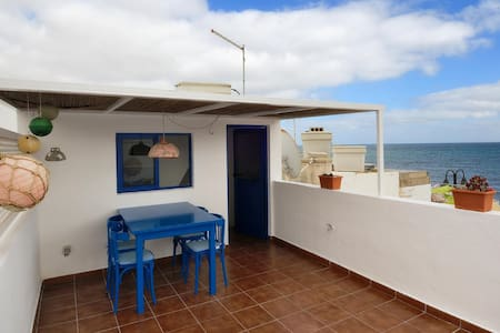 House in Punta Mujeres 103026 - Andet