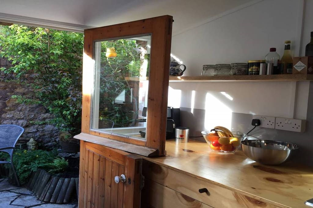 Rooms To Rent Sherborne