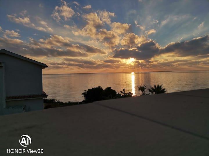 Villa Playa Paradise