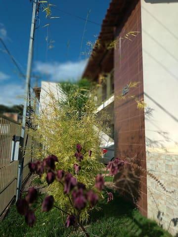 Casa aconchegante em Perdões Sul de Minas