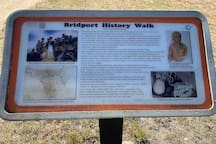 Enjoy the Many Historical Walking Bridport Has to Offer