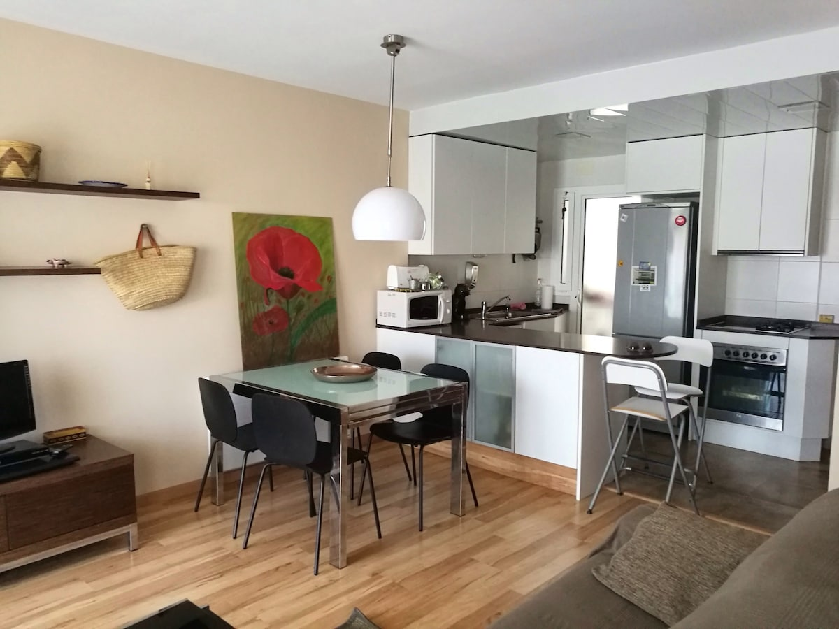 Cubelles 2018 (mit Fotos): Top 20 Ferienwohnungen Cubelles, Ferienhäuser,  Unterkünfte U0026 Apartments   Airbnb Cubelles, Catalunya, Spanien