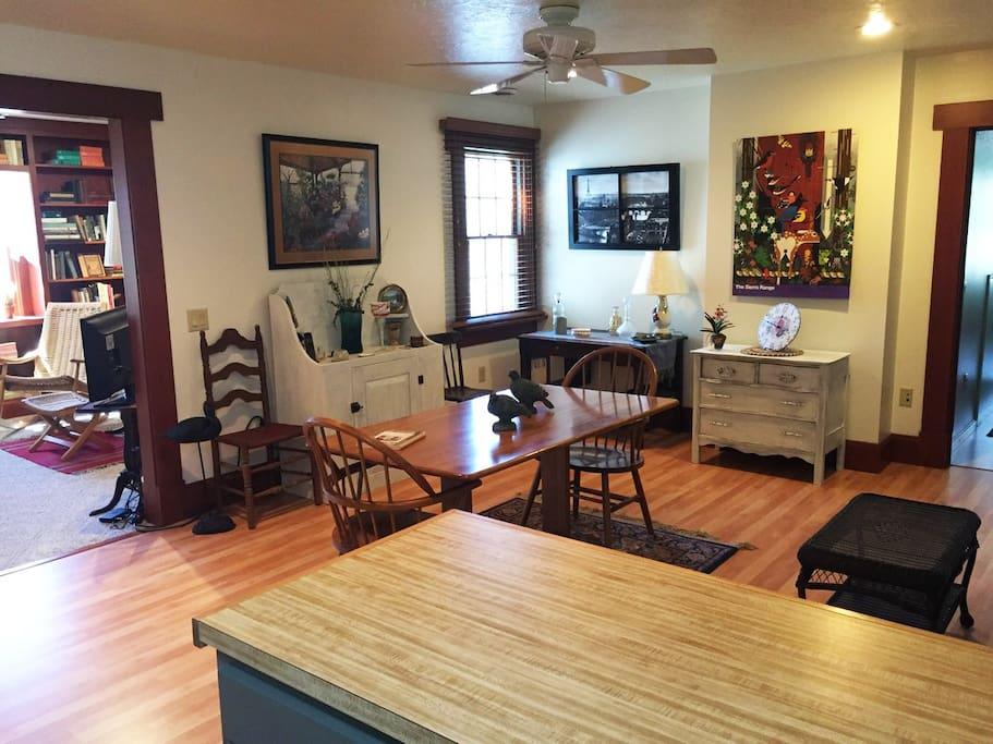 Rooms For Rent In Mt Vernon Ohio