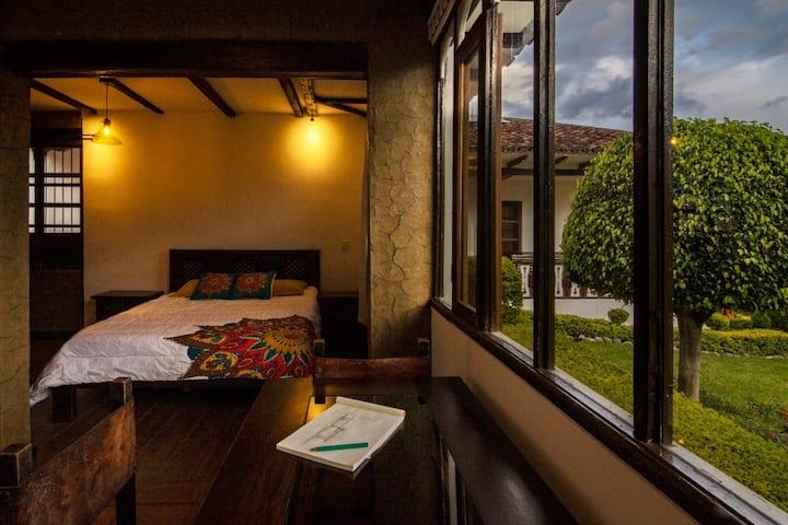 Quinta San José - Suite 2