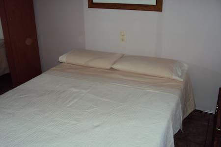 Apartamento en Can Pastilla - Can Pastilla - Apartment