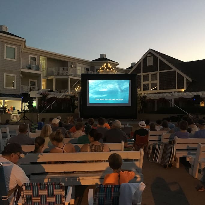 movies on the boardwalk