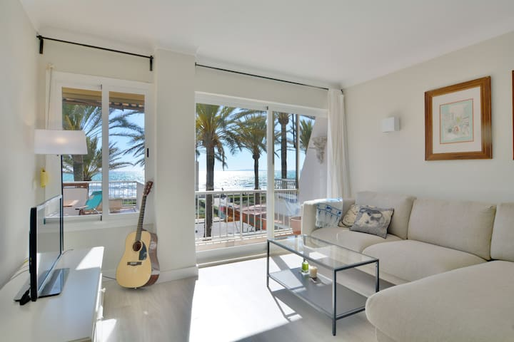 Suite Arenal - Palma - Wohnung
