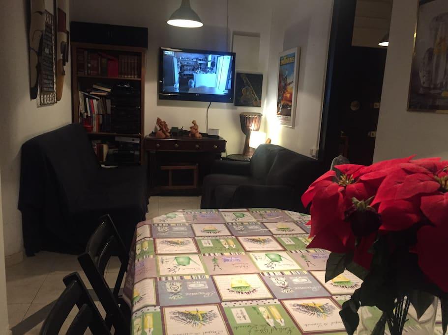 Doubleroom by ramblas with balcony appartamenti in for B b barcellona vicino ramblas