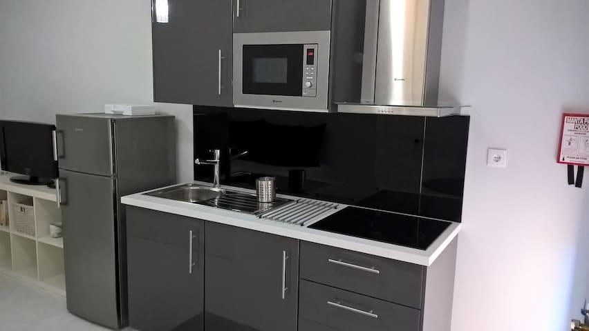 Covelo Apartment - Porto - Huoneisto