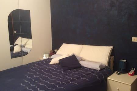 Stanza Privata in appartamento - Μιλάνο - Διαμέρισμα