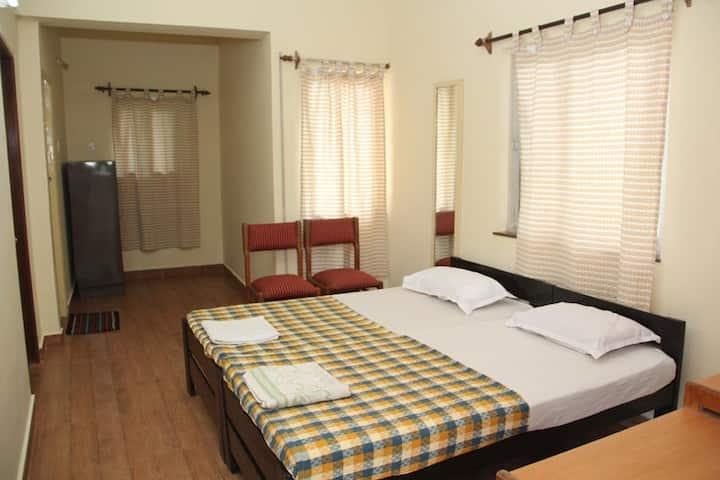 Private Room .Miramar room 06