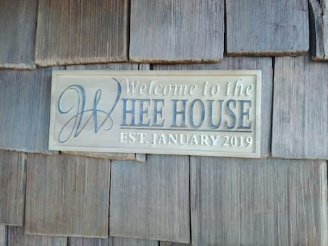 Whee House