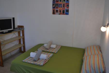 Eilat studio - Eilat - Wohnung