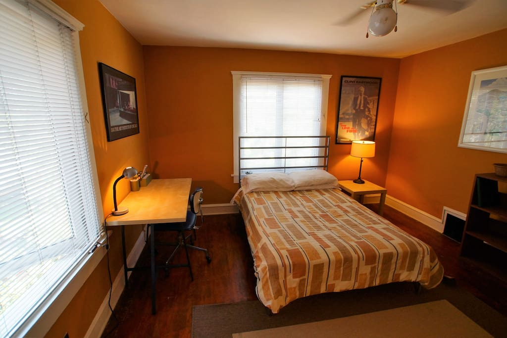 Lovely Room Near Downtown Amp Usc Houses For Rent In Los