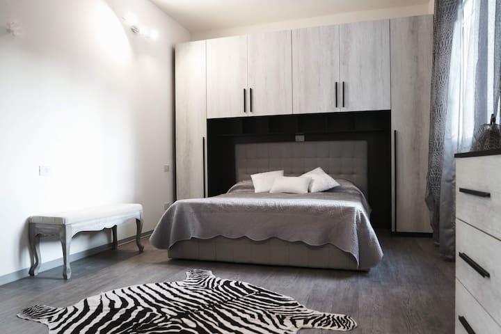 Appartamento sul Lago di Garda