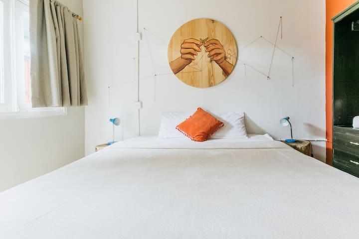 Selina Pedasí - Standard Room
