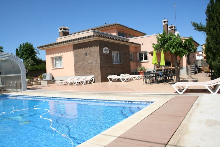 CASA DE LUJO - Castelló d'Empúries