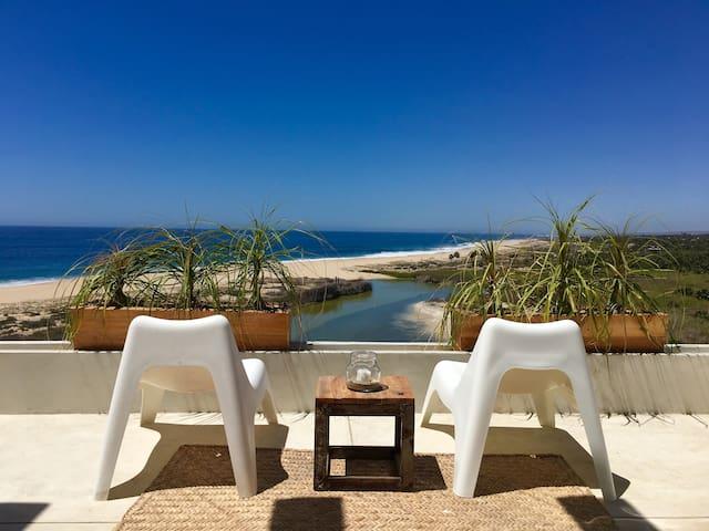 Villas La Mar 8 Ocean View Suite