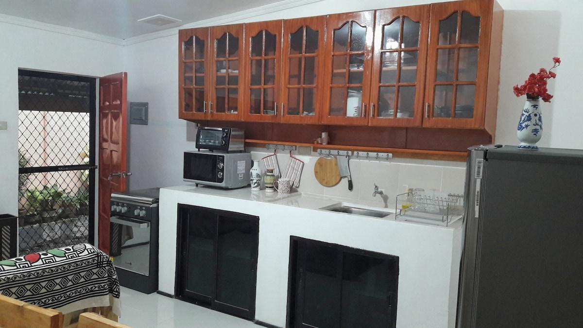 Tagum Vacation Rentals Homes Davao Region Philippines Airbnb
