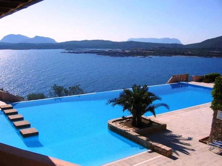Apartment Ladunia Golfo di Marinella (Sardinia)