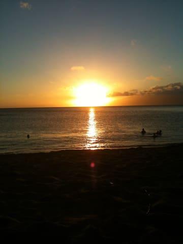 Napili Beach Gem! - Lahaina - Apto. en complejo residencial