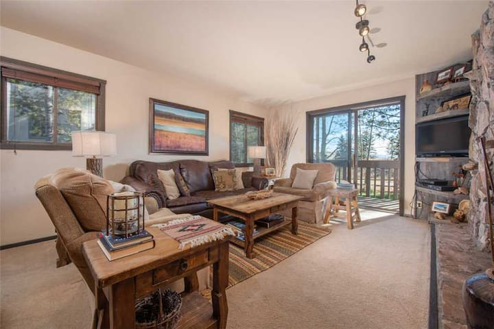 2BD/2BA Sleeping Indian East 4