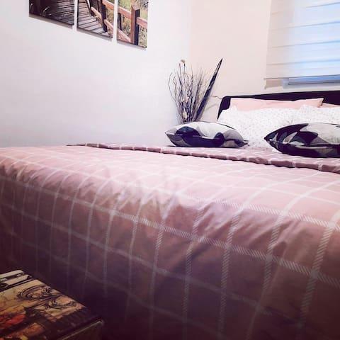Apartment Aleksandar  (1 bedroom with terrace)