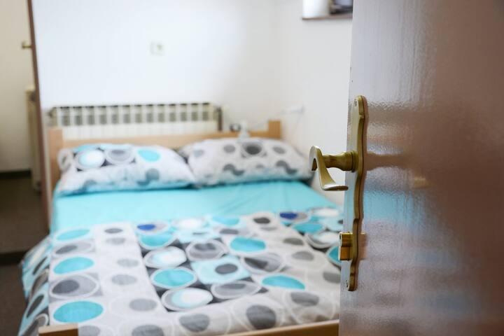 Comfort room 4