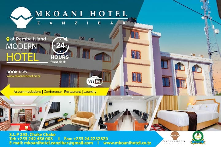 its our pleasure to welcome you all