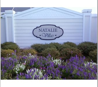 GREAT LOCATION * NEAR SUMTER LANDING TOWN SQUARE - The Villages