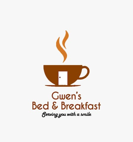 Gwen's Bed & Breakfast - Mastic Point