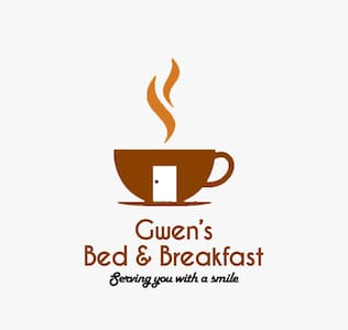 Gwen's Bed & Breakfast - Mastic Point