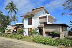 BEACON+HOUSE+-+3+BR+House+in+Sinagtala+Farm+Bataan