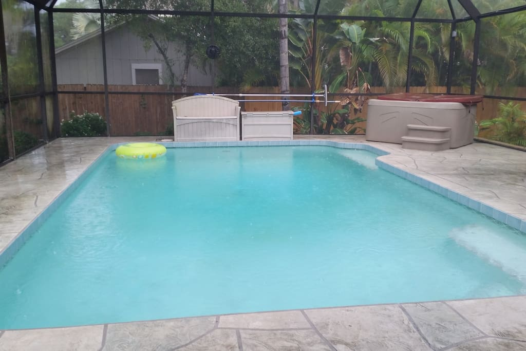 Siesta key master suite with pool houses for rent in 2 bedroom suites in sarasota florida