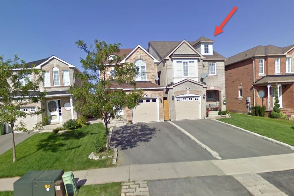 Apartments For Rent In Caledon Ontario