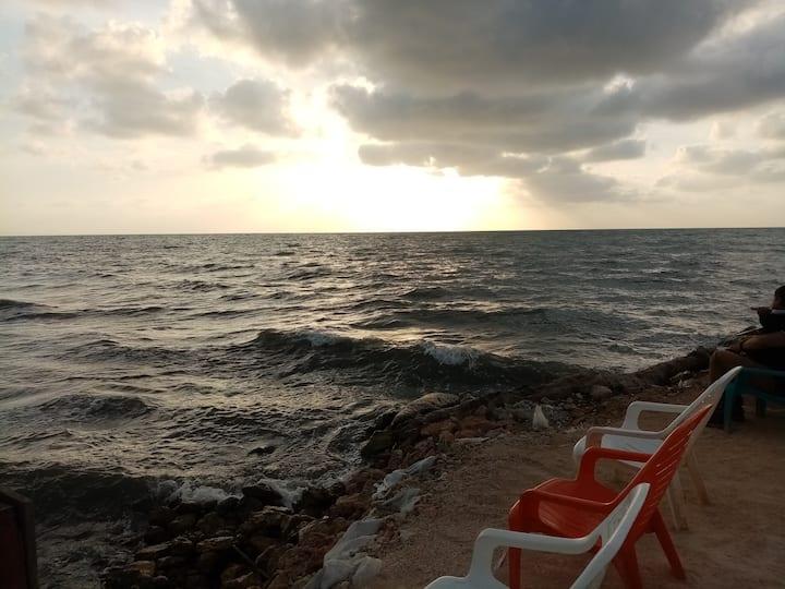 Enjoy Tolú, Coveñas & el Morrosquillo🏖️🌅🚤🥥🌴