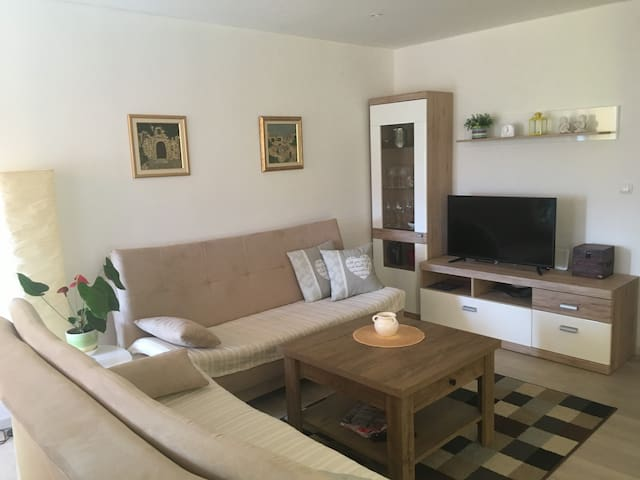 Apartment in Imotski