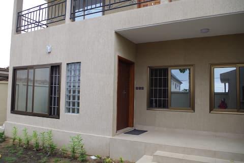 Residence le Samouraï  - Duplex House - Free Wifi