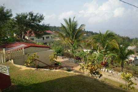 Read/Write/Relax at Tipperary Est. - Malvern  - Casa