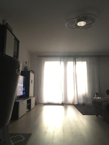 Moderner Wohntraum in Besigheim