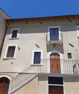 Casa Iacobucci
