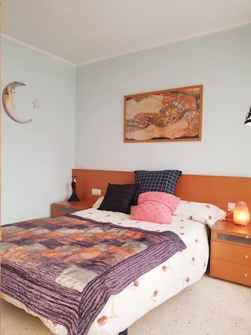 Habitació Privada n°3