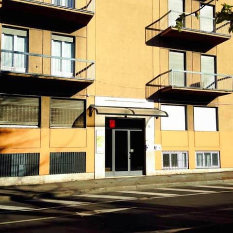 residence bonomelli appartamento 12