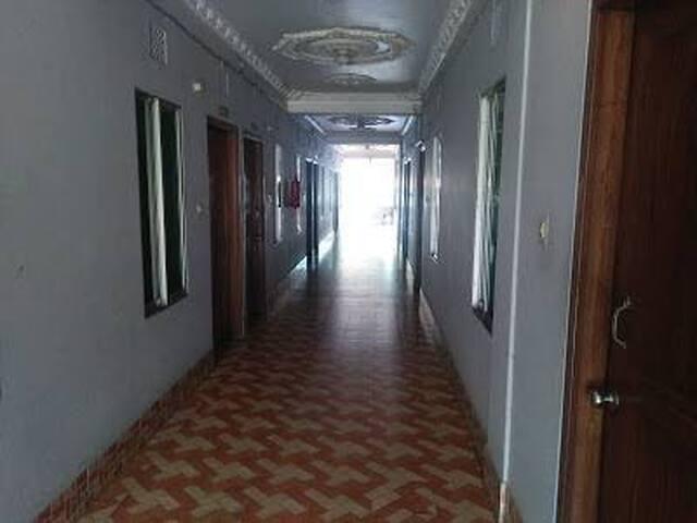 Goneshtola, Dinajpur